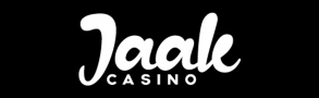 Jaak Casino Review- A Fun-filled and Safe Gaming Experience