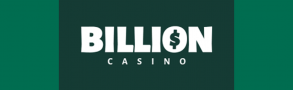 Billion Casino Review: The Best Casino for Slot Players
