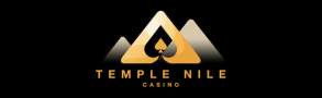 Temple Nile Casino Review- A Unique Adventure-Themed Casino Game