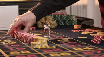 Top Reasons Why Playing New Slot Games Are More Fun
