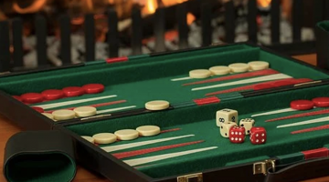 blog post - Real Casinos vs. Online Casinos - What's the Difference